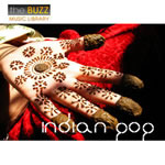Album: Indian Pop