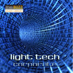 Light Tech/Corporate