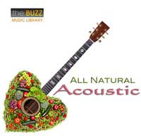 Album: All Natural Acoustic
