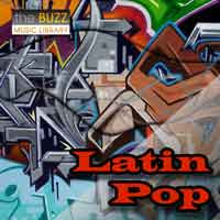 Album: Latin Pop