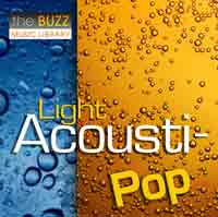 Album: Light Acousti-Pop