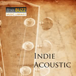 Album: Indie Acoustic