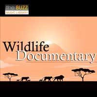 Album: Wildlife Documentary