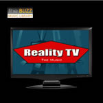 Production Music Album: Reality TV